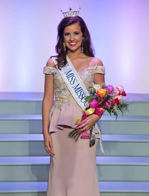 Outstanding Teen Click Here To 68